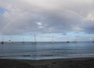 regenbogen-nach-unwetter