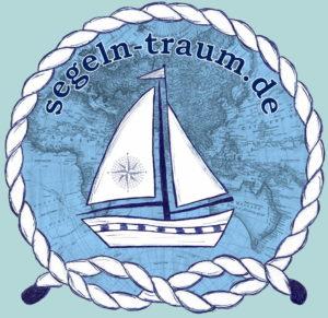 segeln-traum_de_logo_sidebar
