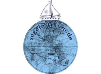 segelboot-faehrt-um-die-welt