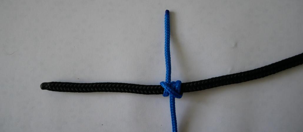 knoten-stopperstek