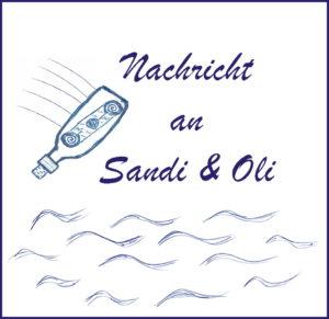 nachricht-an-sandi-und-oli