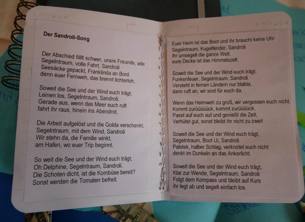 der-sandroli-song