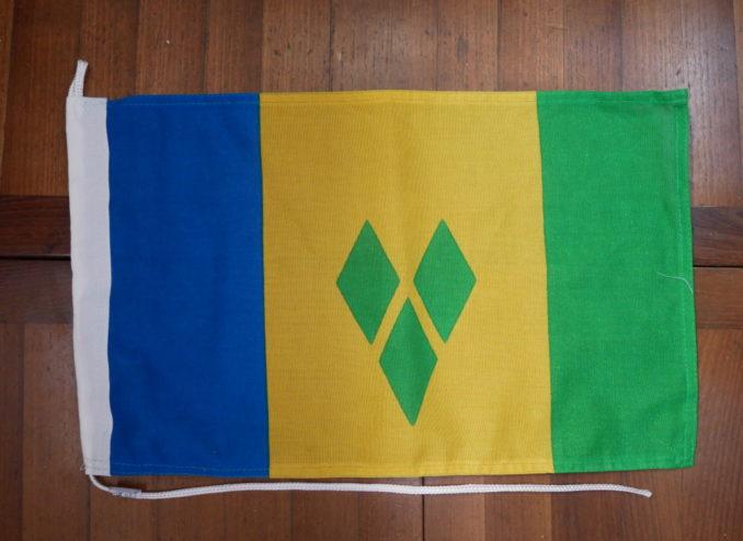 flagge-st-vincent