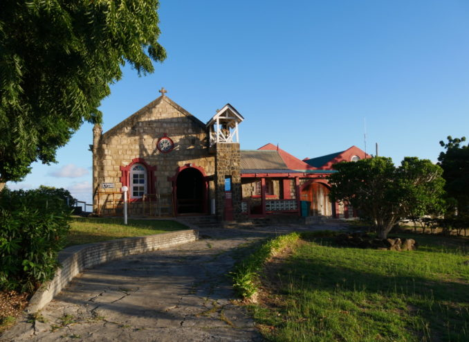 katholische-kirche-mayreau