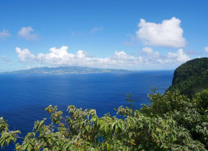 on-the-top-bequia