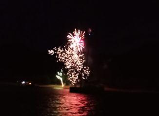 feuerwerk_union-island