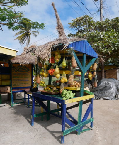 obststand_union-island