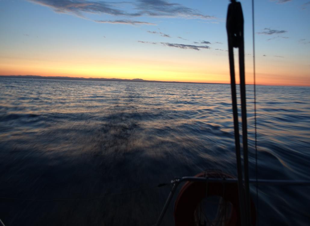 barfussroute-segeln