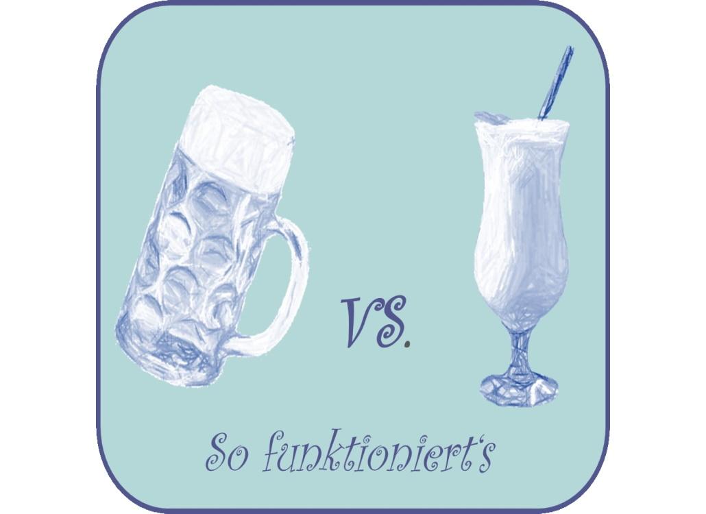 bier_vs_cocktail_thumb