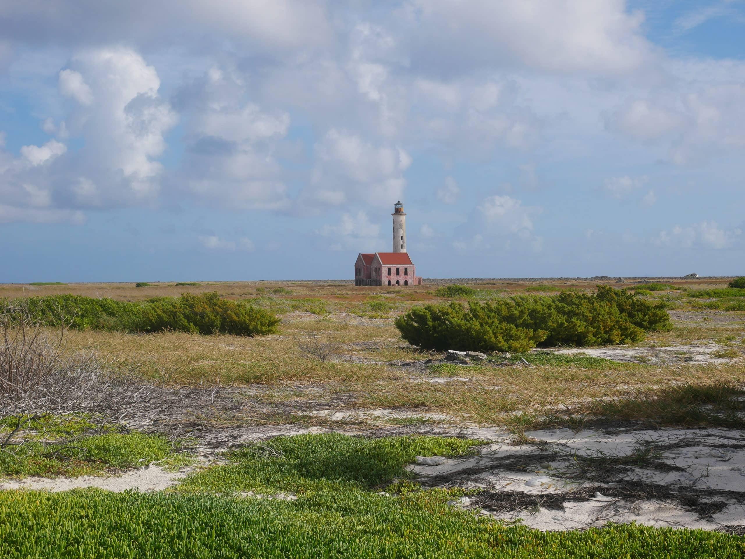 leuchtturm-klein-curacao