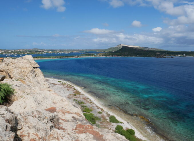 caracas-baai-von-oben