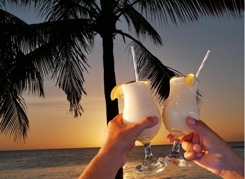 cocktails-am-meer