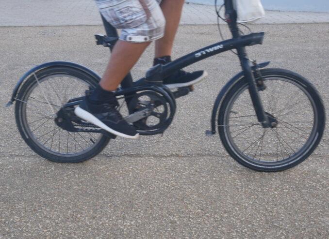 fahrradtour-bonaire