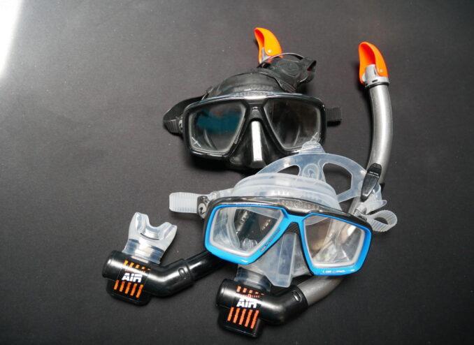 taucherbrillen-free-dive