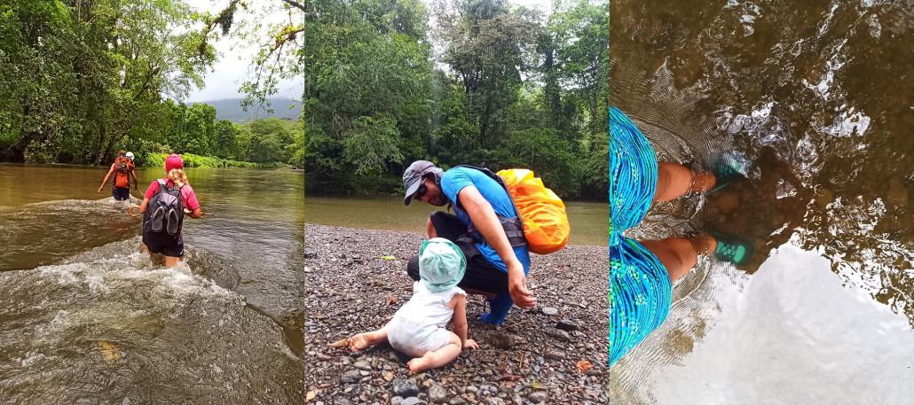 ausflug-regenwald