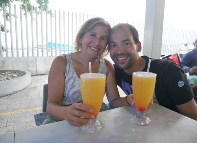 cocktail-auf-fred