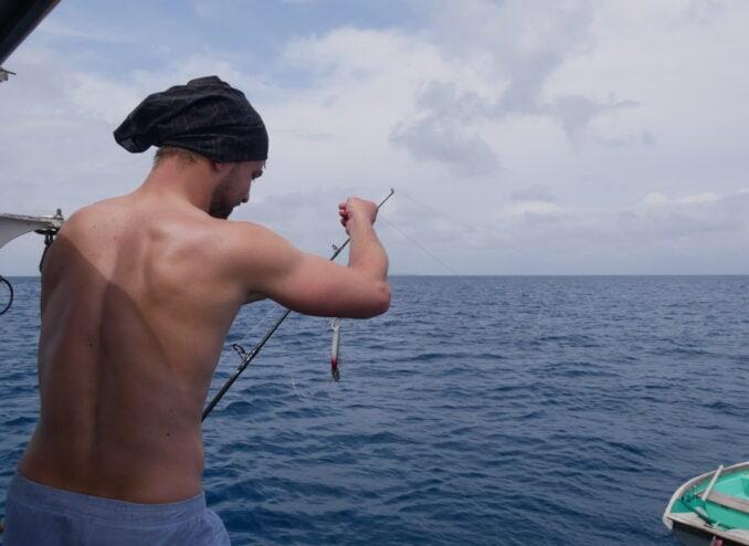 fishing-is-life