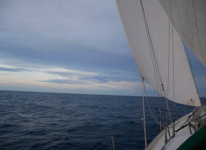 segeln-richtung-san-blas