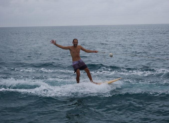 wakeboarden-oli