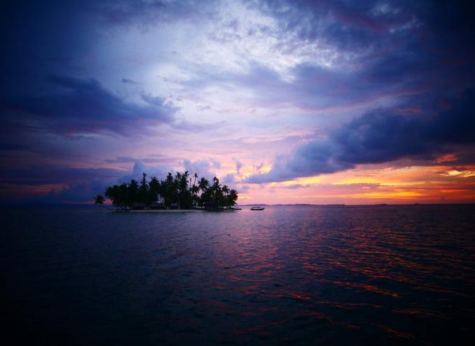 gunboat-island