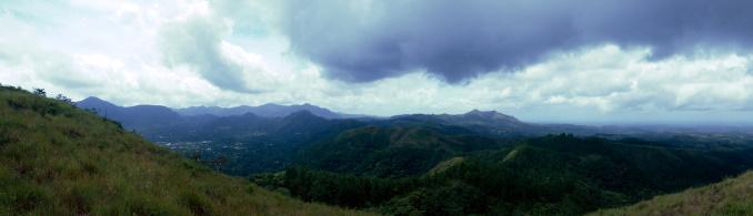 anton-valley