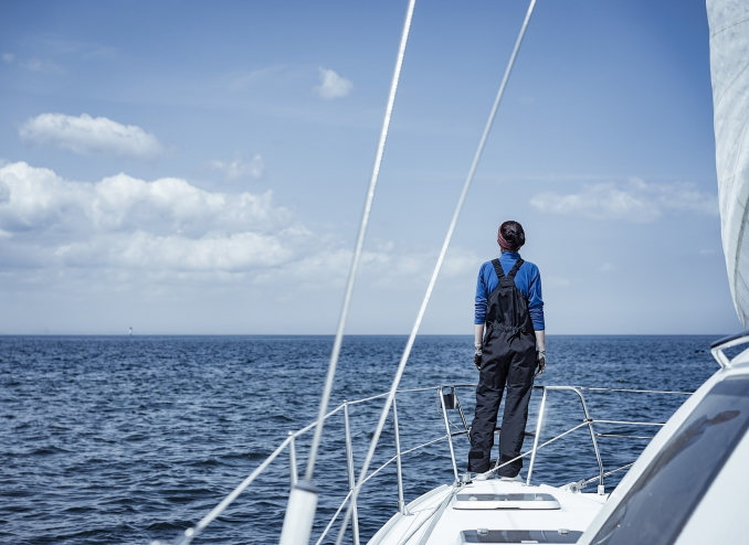 kleidung-segeln