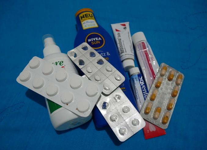 medikamente-mitsegeln