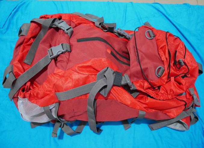 rucksack-zum-mitsegeln