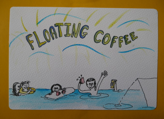 floating-coffee