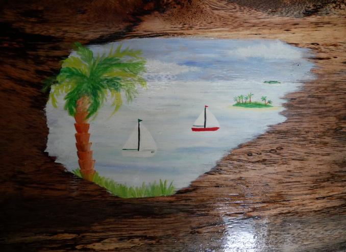 sailing-together